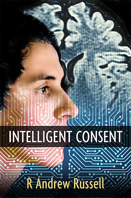 Intelligent Consent FrontCov LR.jpg