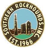 SR-Logo_.jpg