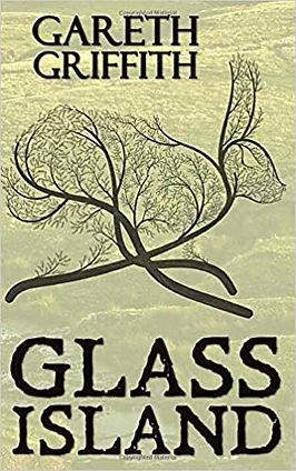 Glass Island.jpg