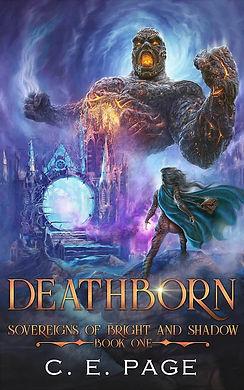 Deathborn.jpg