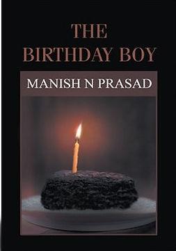 The Birthday Boy.jpg