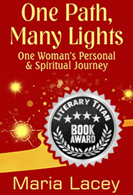 One_Path_Many_Lights_Website1 (1).png