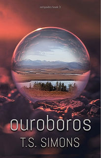 Ouroboros cover crop.jpg