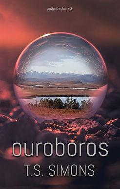 Ouroboros cover crop.jpg