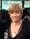 Lindsay Owen (1).jpg