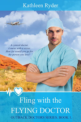 Fling-with-the-Flying-Doctor-final FULL