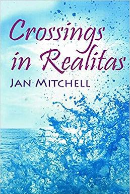Crossings In Realitas.jpg