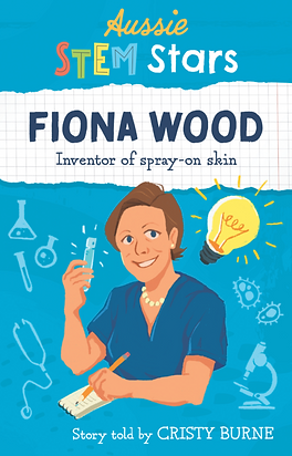 aussie-stem-star_fiona-wood_front-cover_