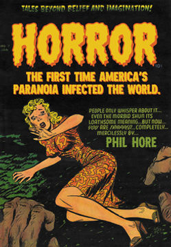 horror-the-first-time-americas-paranoia-