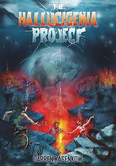 COVER The Hallucigenia Project 2 (1).jpg