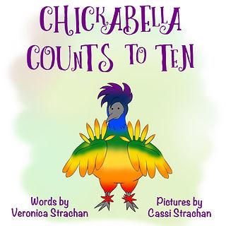 Chickabella Counts to Ten cover.jpg