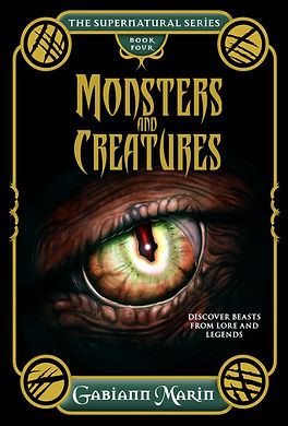 monsters and creatures book cover.jpg