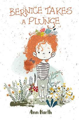 Bernice-cover (2).jpg