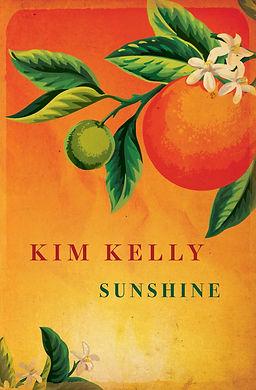 SUNSHINE front cover.jpg