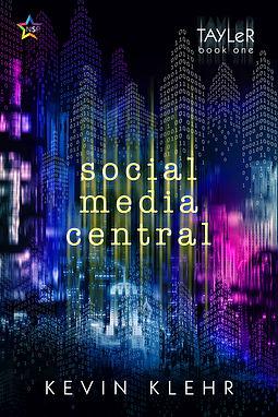 SocialMediaCentral-f500.jpg