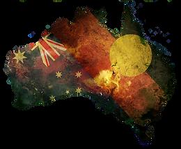 australia-4463672_1920.png