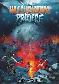 COVER The Hallucigenia Project 2 (1)_edi
