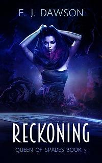 0 Reckoning final ebook cover(1).jpg