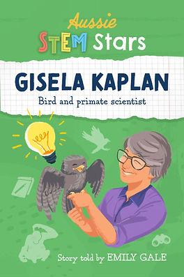 gisela-kaplan_front-cover_final_20jan21-