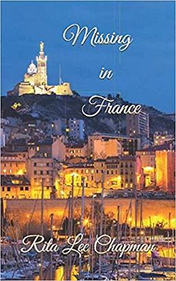 Missing in France KINDLE  Final.jpg