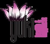 YUKI Logo Flower 0518.png