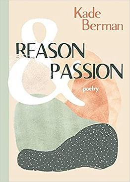 Reason and Passion.jpg