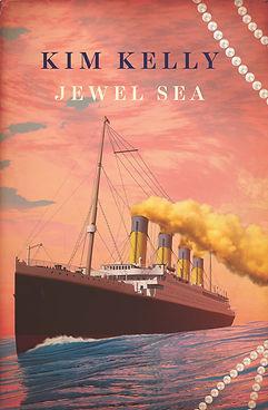 JEWEL SEA.jpg