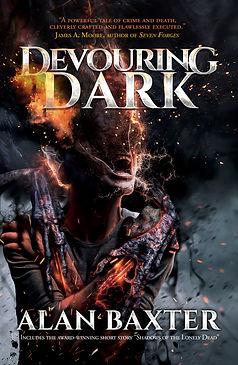 Devouring-Dark-Final.JPG