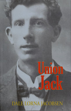 Union Jack book cover_high res.jpeg
