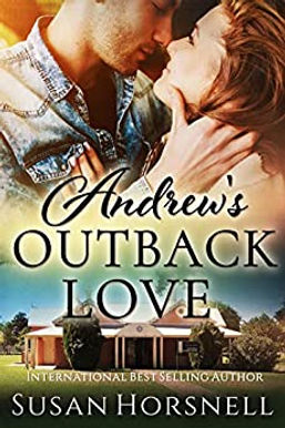 Andrews Outback Love.jpeg