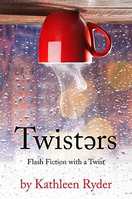 Twisters-final.jpg