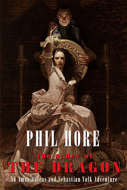 PHIL HORE BOOK COVER WIP2.jpg
