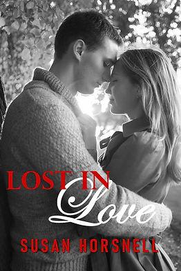 Lost in Love EBook.jpg