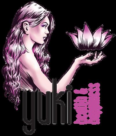 YUKI Logo 0518.png