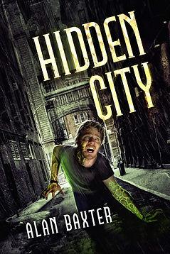 Hidden City.JPG