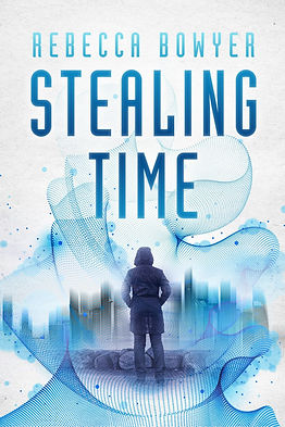 Stealing-Time-by-Rebecca-Bowyer-web-scal
