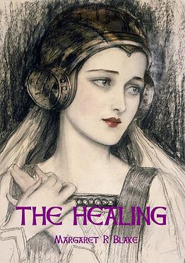 The healing.jpg