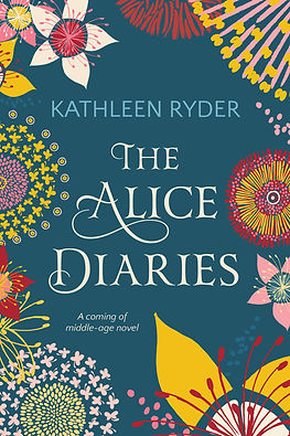 The-Alice-Diaries-final-ebook-2-flattene
