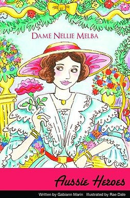 dame nellie book cover.jpg