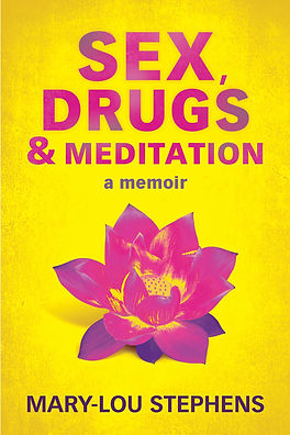 Sex,Drugs and Meditation.jpg