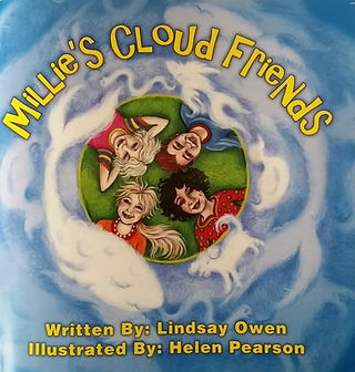 Millie's Cloud Friends.jpg
