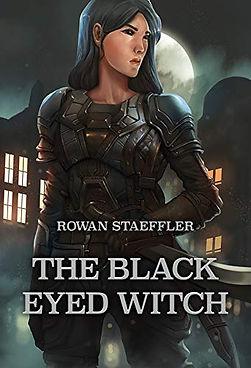 A Black Eyed Witch 1.jpg