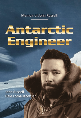 Antarctic Engineer FRONT COVER.png