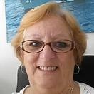 Susan Horsnell.webp