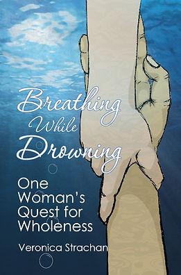 Breathing While Drowning.jpg
