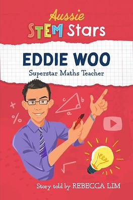 eddie-woo_front-cover_updated-4feb21-473
