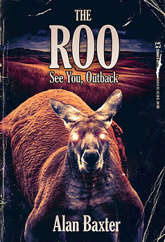 The Roo large.jpg
