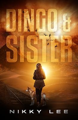 Dingo & Sister.png