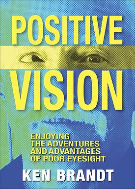 Positive Vision.jpg