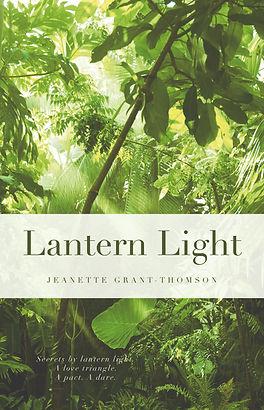 Photo of Lantern Light.jpg